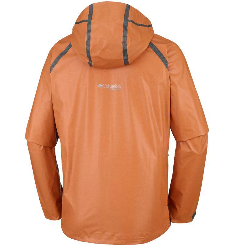 Men's OutDry Ex™ Reign™ Jacket Men's OutDry Ex™ Reign™ Jacket, back