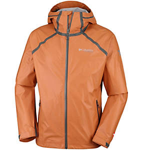 Men's OutDry Ex™ Reign™ Jacket