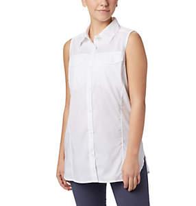 Women's Silver Ridge™ Lite Sleeveless Shirt