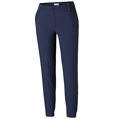 Firwood Camp™ Hose für Damen , front