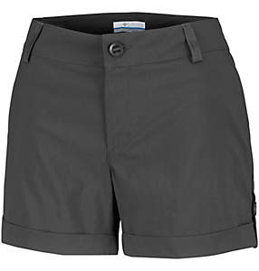 Firwood Camp™ Short