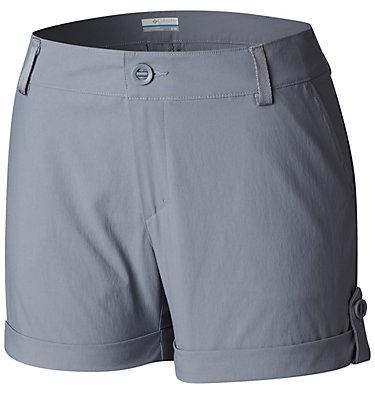 Firwood Camp™ Shorts für Damen , front