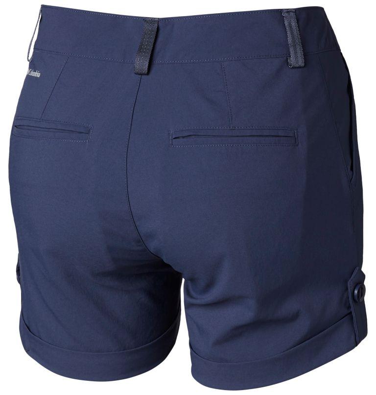 Women's Firwood Camp™ Shorts Women's Firwood Camp™ Shorts, back