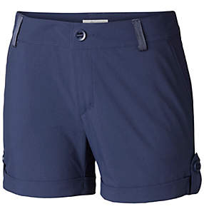 Women's Firwood Camp™ Shorts