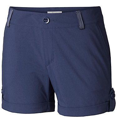 Firwood Camp™ Shorts für Damen , front