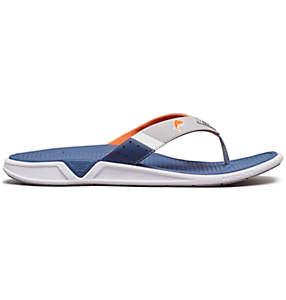 Men's Rostra™ PFG Flip Sandal