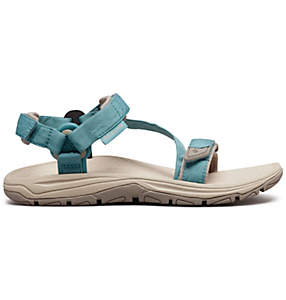 BIG WATER™ II Sandale für Damen