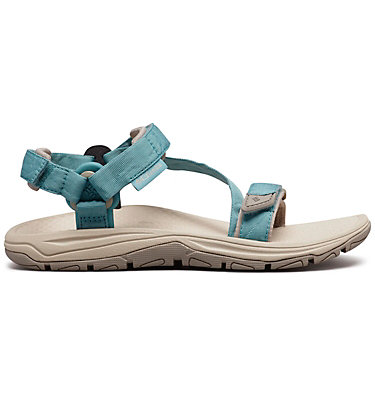Women's BIG WATER™ II Sandals , front