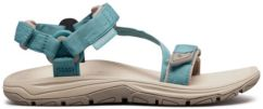 Women's BIG WATER™ II Sandals