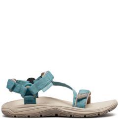 66a27423be1b Women s BIG WATER™ II Sandals
