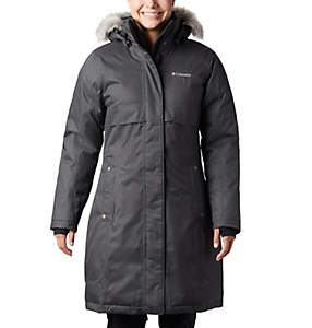 Down Insulated Jackets Women S Winter Coats Columbia