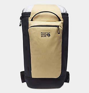 Crag Wagon™ 60 Backpack