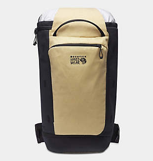 Crag Wagon™ 60 Backpack