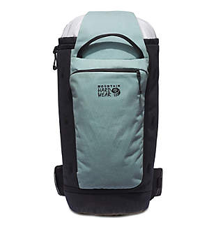 Crag Wagon™ 45 Backpack