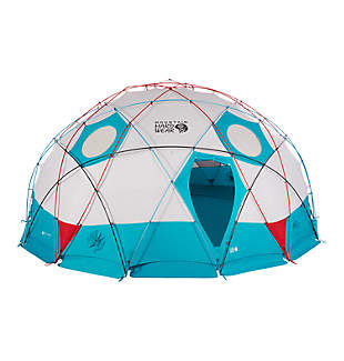Space Station™ Dome Tent
