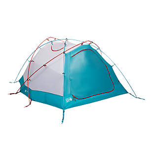 Trango™ 3 Tent