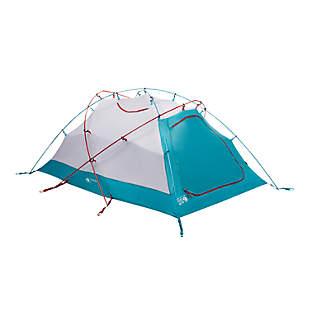 Trango™ 2 Tent