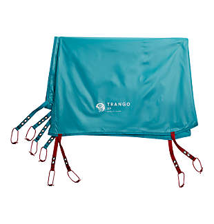Trango™ 3 Footprint
