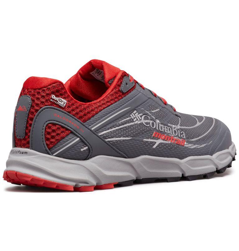 Chaussures De Trail Running Caldorado™ III Outdry™ Homme Chaussures De Trail Running Caldorado™ III Outdry™ Homme, 3/4 back