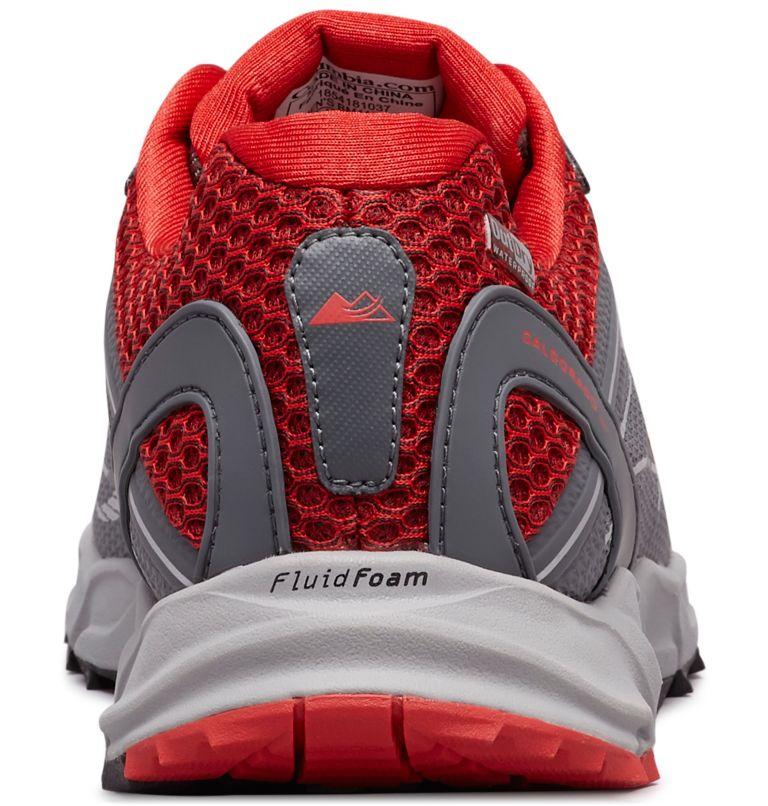 Chaussures De Trail Running Caldorado™ III Outdry™ Homme Chaussures De Trail Running Caldorado™ III Outdry™ Homme, back