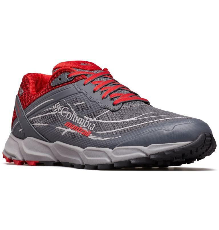 Chaussures De Trail Running Caldorado™ III Outdry™ Homme Chaussures De Trail Running Caldorado™ III Outdry™ Homme, 3/4 front