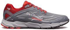 Chaussures de Trail Caldorado™ III OutDry™ Homme