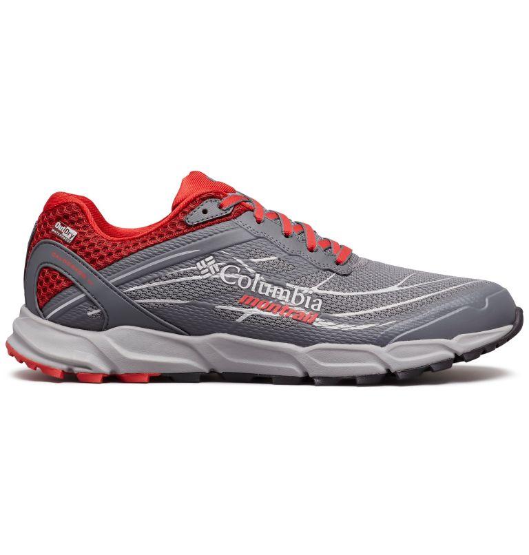 Chaussures De Trail Running Caldorado™ III Outdry™ Homme Chaussures De Trail Running Caldorado™ III Outdry™ Homme, front