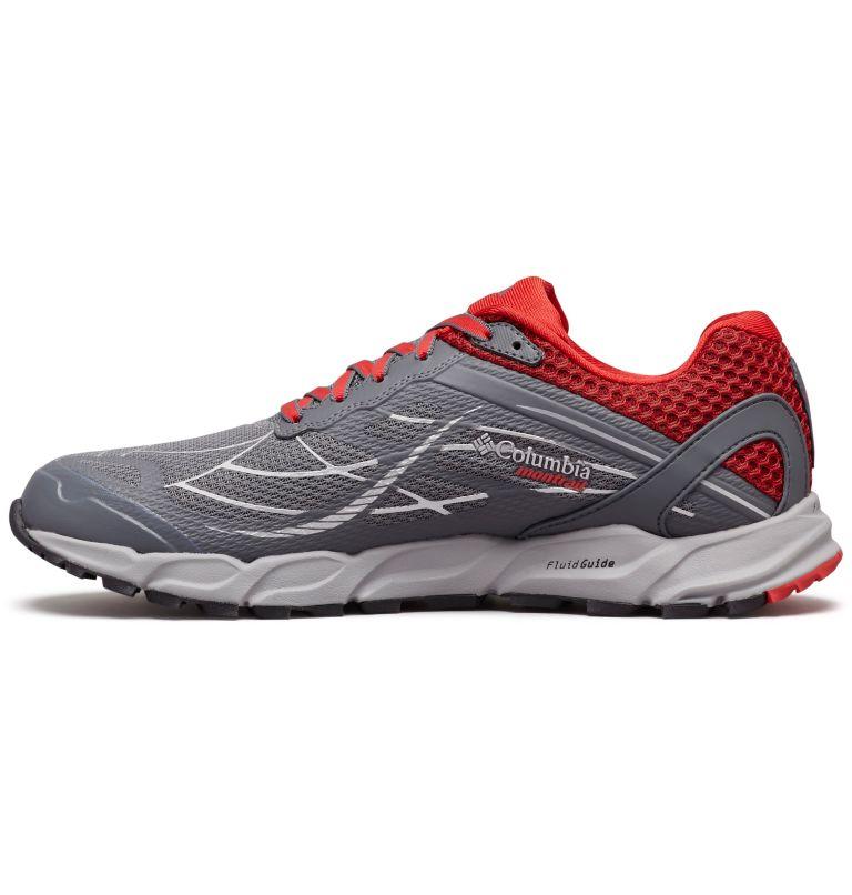 Chaussures De Trail Running Caldorado™ III Outdry™ Homme Chaussures De Trail Running Caldorado™ III Outdry™ Homme, medial