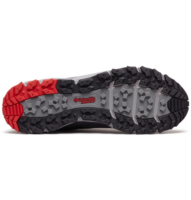 Chaussures De Trail Running Caldorado™ III Outdry™ Homme Chaussures De Trail Running Caldorado™ III Outdry™ Homme