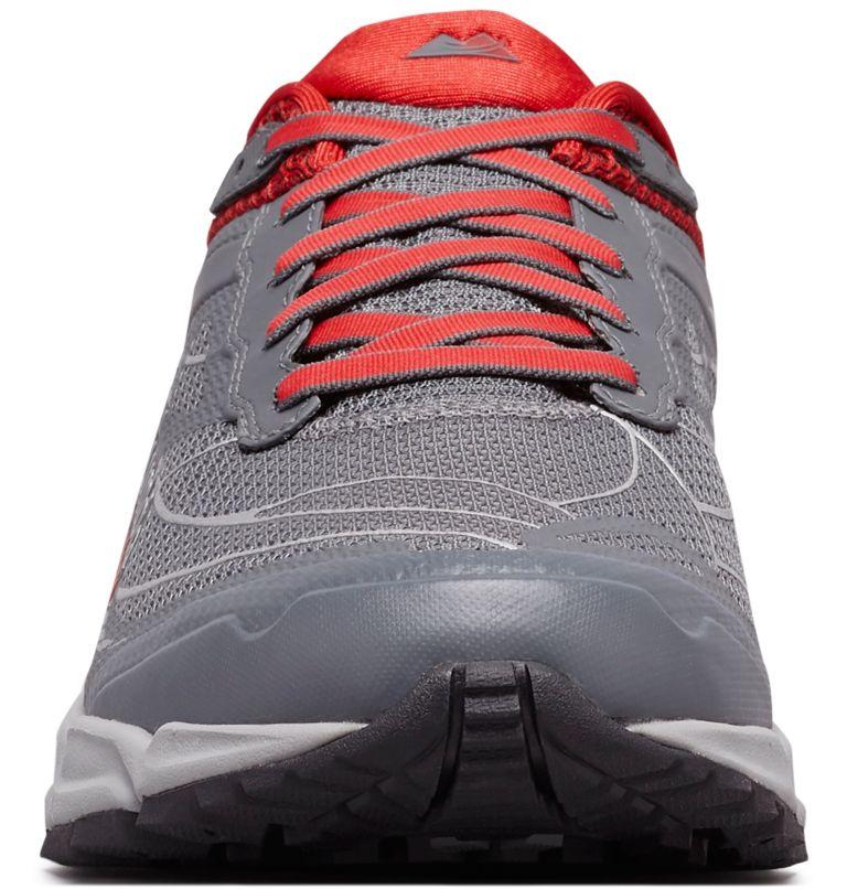 Chaussures De Trail Running Caldorado™ III Outdry™ Homme Chaussures De Trail Running Caldorado™ III Outdry™ Homme, toe