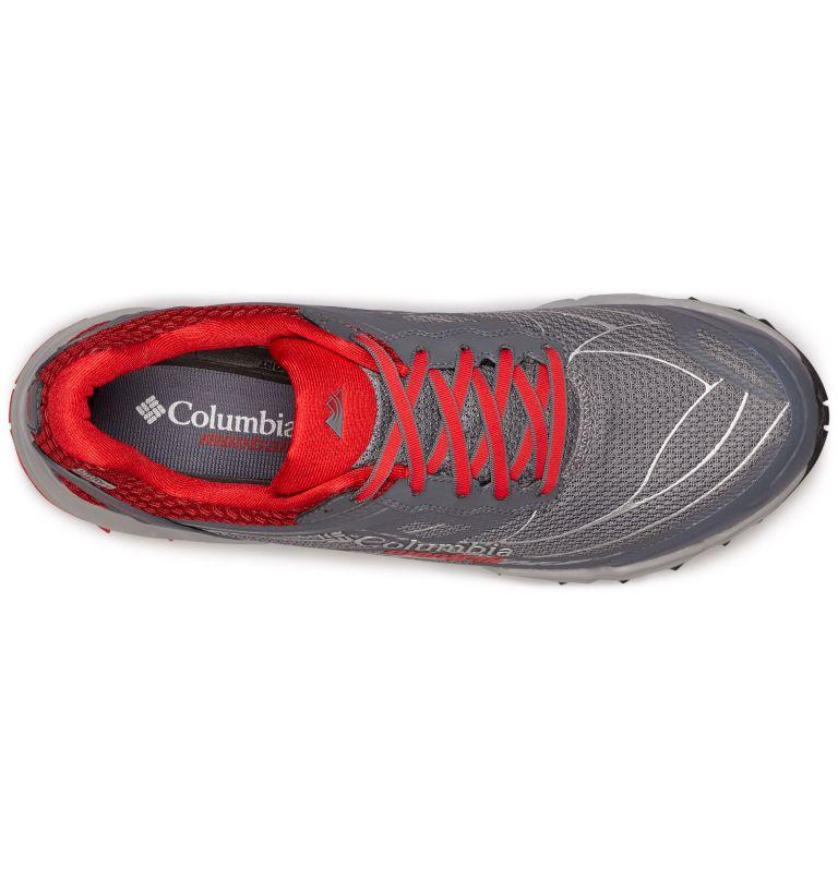 Chaussures De Trail Running Caldorado™ III Outdry™ Homme Chaussures De Trail Running Caldorado™ III Outdry™ Homme, top