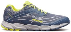 Men's Caldorado™ III OutDry™ Trail Shoe
