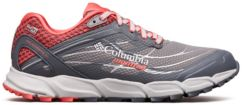 Women's Caldorado™ III OutDry™ Trail Running Shoe