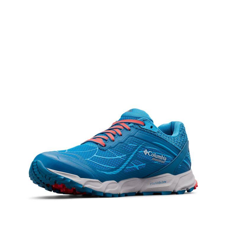 Women's Caldorado™ III OutDry™ Trail Running Shoe Women's Caldorado™ III OutDry™ Trail Running Shoe