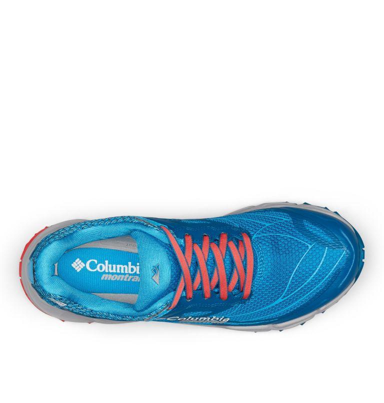 Women's Caldorado™ III OutDry™ Trail Running Shoe Women's Caldorado™ III OutDry™ Trail Running Shoe, top