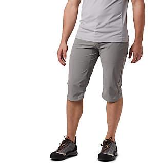 Men's Logan Canyon™ 3/4 Pant