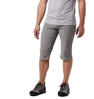 Men's Logan Canyon™ 3/4 Pant