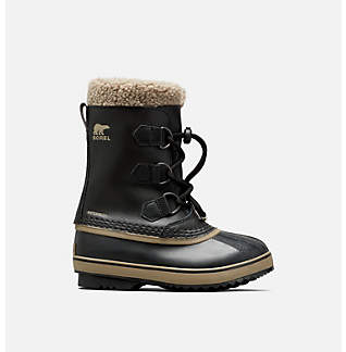 Yoot Pac™ TP Boot