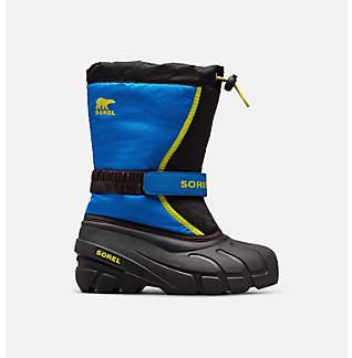 Childrens' Flurry™ Boot