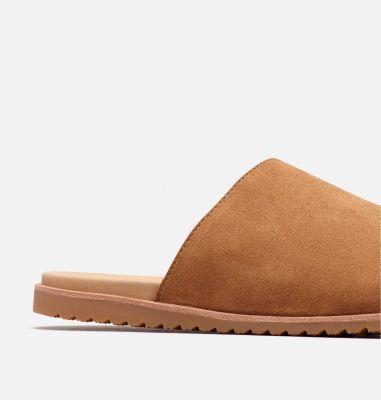 Women's Ella™ Mule Shoe