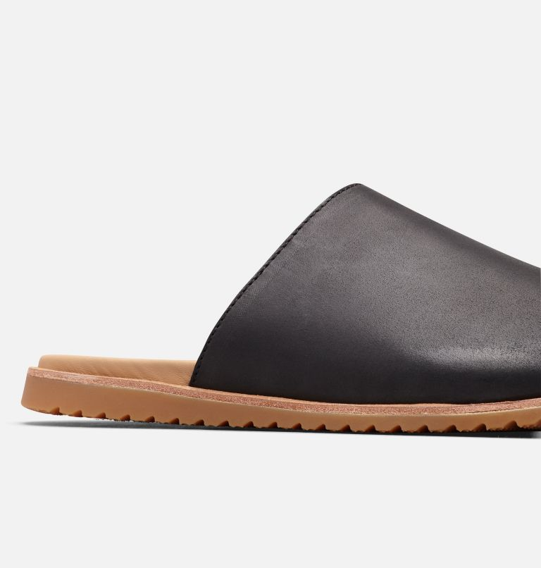 Women's Ella™ Mule Shoe Women's Ella™ Mule Shoe, a1