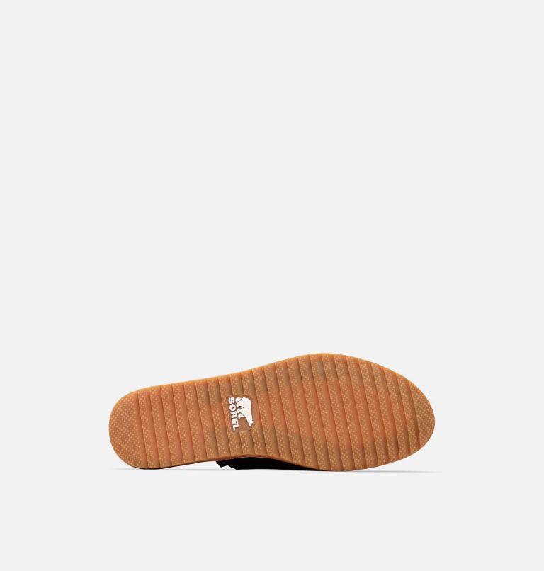 Women's Ella™ Mule Shoe Women's Ella™ Mule Shoe