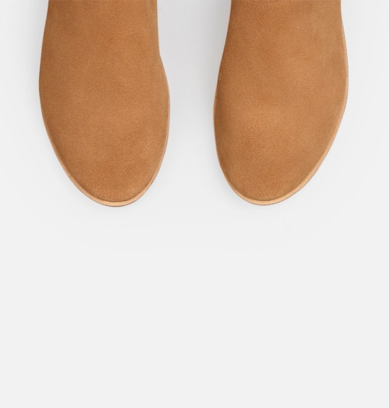 Women's Ella™ Mule Shoe Women's Ella™ Mule Shoe, top