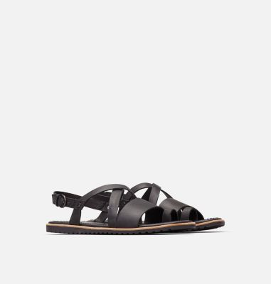 Women's Ella™ Criss Cross Sandal