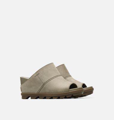 Women's Joanie™ II Slide Wedge Sandal