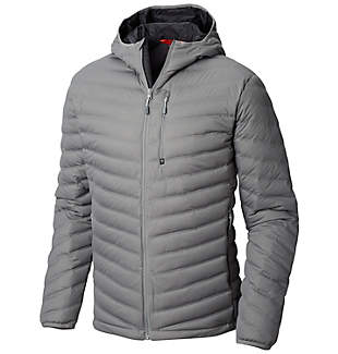 a955495114 Outdoor Clothing Sale - Special Priced Jackets