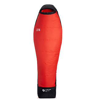 Women's Lamina™ 0F/-18C Sleeping Bag