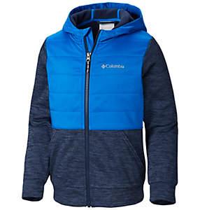 b640829f0 Boys  Winter Jackets - Cold Weather Shells