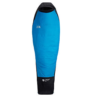 Lamina™ 15F/-9C Sleeping Bag
