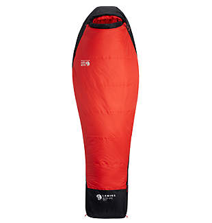 Women's Lamina™ 30F/-1C Sleeping Bag